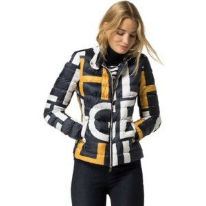 Extra 20% Off $100 Women, Men and Kids Clothing Sale @ Tommy Hilfiger