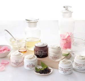 Dealmoon Exclusive! 20% OffFresh Skincare @ Spring