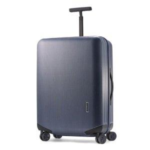 Samsonite Inova Hardside Spinner Luggage