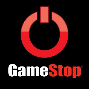up to 85% saveGameStop winter Sale