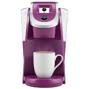 $30 OffKeurig® Select Series Coffee Brewing Systems Black Friday Sale