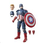 Marvel Favorites @ Amazon.com