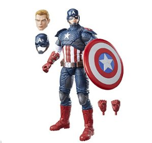 Up to 50% OffMarvel Favorites @ Amazon.com