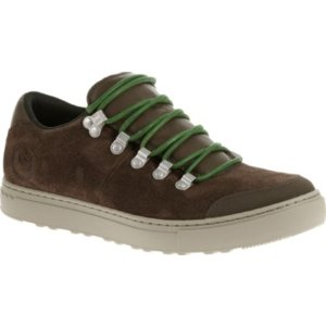 Men - Valley - Brown | Merrell