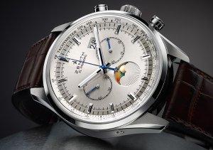 Up to 72% Off CALVIN KLEIN/ Rado/ Zenith & more brands' watches@Ashford