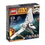 LEGO  Sales Event