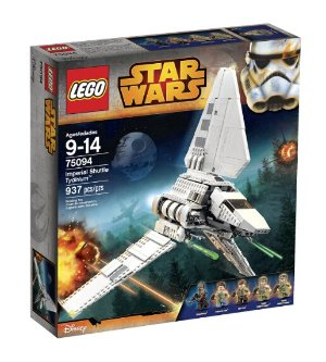 Up to 30% offLEGO  Sales Event