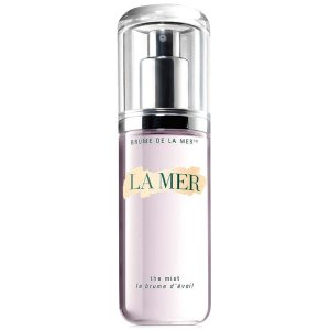The Mist 3.4 oz by La Mer | Spring - Free Shipping. On Everything