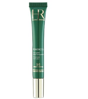 $69 Helena Rubinstein Prodigy Powercell Youth Grafter The Eye Care @ COSME-DE.COM