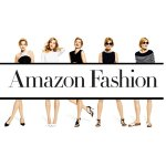 Amazon Luxury Brand
