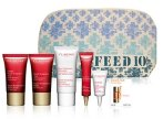 Free 7 pc Skincare Gift with any $75 Clarins Purchase @ macys.com