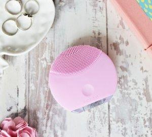 FOREO LUNA mini 洗脸刷,5色可选