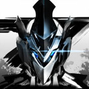Implosion App Store