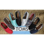 Surprise Sale @ TOMS