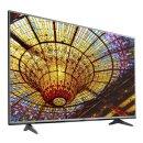 "LG 55"" 4K IPS UHD Smart LED TV+ $200 GC"
