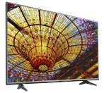 "$699.99 LG 55"" 4K IPS UHD Smart LED TV+ $200 GC"