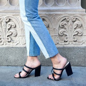 EXTRA 40% OFF Women's Shoes On Sale @ Nasty Gal