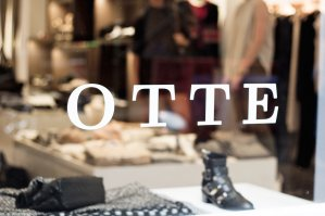 Up to 70% Off + Extra 50% Flash Sale @Otte