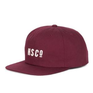 Herschel Supply Co. 'Mosby' Snapback Baseball Cap | Nordstrom