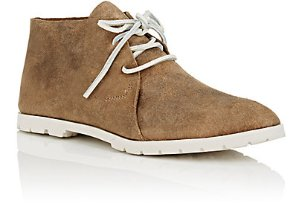低至$40!入春天穿的小短靴啦!码全! Woolrich John Rich & Bros. Boots女鞋热卖
