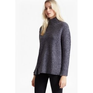 Autumn RSVP High Neck Jumper   Flash Sale   French Connection Usa
