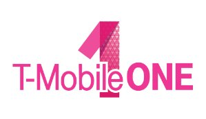 Taxes & Fees included!T-Mobile ONE, 4 lines with unlimited data for just $40 each @T-Mobile