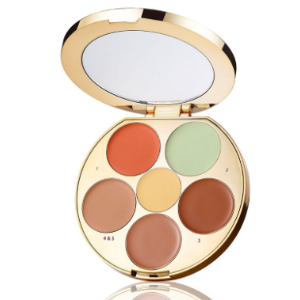 Limited-Edition Wipeout Color-Correcting Palette | Tarte Cosmetics