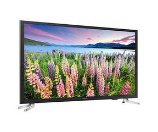 Samsung 32 Inch LED Smart TV UN32J5205AFXZA