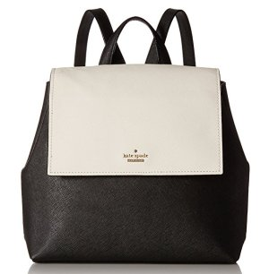 Extra 30% off Kate Spade New York Handbags & Wallets