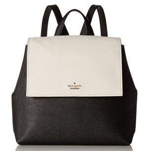 Extra 30% off Kate Spade New York Handbags & Wallets