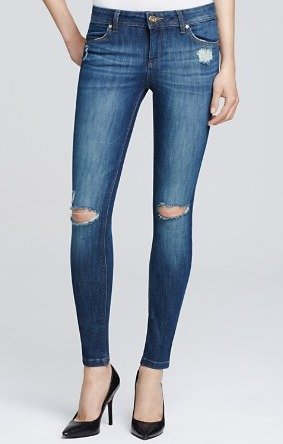 Up to 60% Off Jeans on Sale @ Bloomingdales