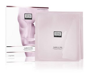 Up to a $1500 GIFT CARD Erno Lazslo Masks @ Neiman Marcus