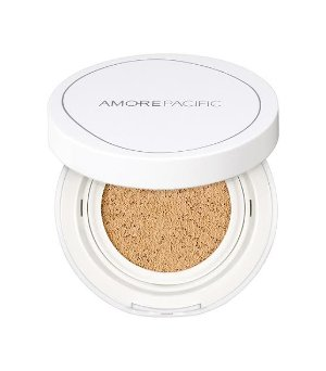 Free Color Control Cushion Compact(5g)with Any Orders @ AMOREPACIFIC