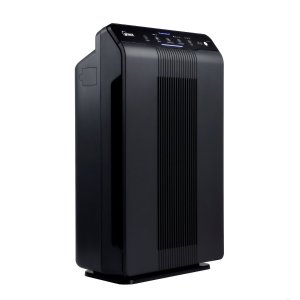 Winix 5500-2 Air Purifier with True HEPA with PlasmaWave and Odor Reducing