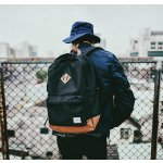 Herschel Supply Co. Bags On Sale @ Nordstrom