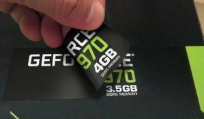 Claim Now! $30 Cash Payment for GTX 970 Devices