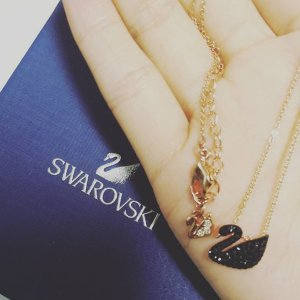 Up to 30% OffSelect Swarovski Jewelry and more @ Lord & Taylor