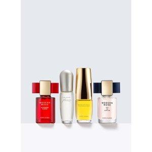Fragrance Treasures | Estée Lauder Official Site