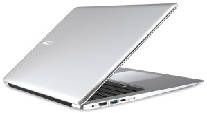 $499.99 Acer Swift 3 SF314-51-52W2 Laptop