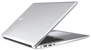 $499.99Acer Swift 3 SF314-51-52W2 Laptop