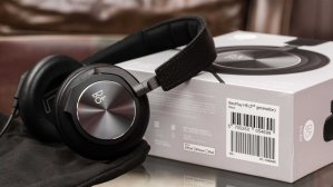 EUR 159($201.89 shipped) Bang & Olufsen BeoPlay H6 (black)