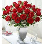 Free 2 Business Day Shipping @ 1-800-Flowers