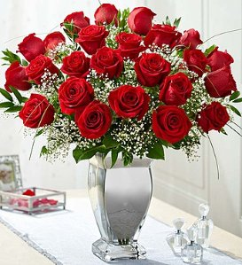 30-Day Free Trial Free 2 Business Day Shipping @ 1-800-Flowers