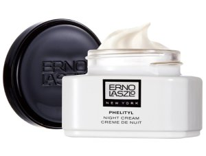 24% Off Erno Laszlo Phelityl Night Cream @ SkinStore, Dealmoon Exclusive!