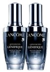 $150 Lancôme 'Advanced Génifique' Youth Activating Concentrate Duo ($210 Value)