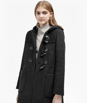 40% Off Outerwear + Free Shipping  @ French Connection