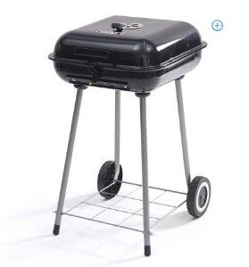 $14.99(reg.$24.00) Backyard Grill 17.5