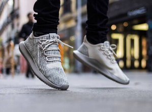 TUBULAR SHADOW KNIT adidas NZ