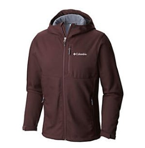 Extra 15% OffWith Shell Purchase @ Columbia Sportswear