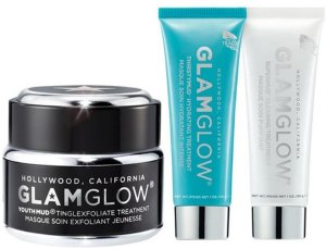 Limited Edition! ($152 Value) GLAMGLOW® 'Sexy YOUTHMUD®' Set @ Nordstrom